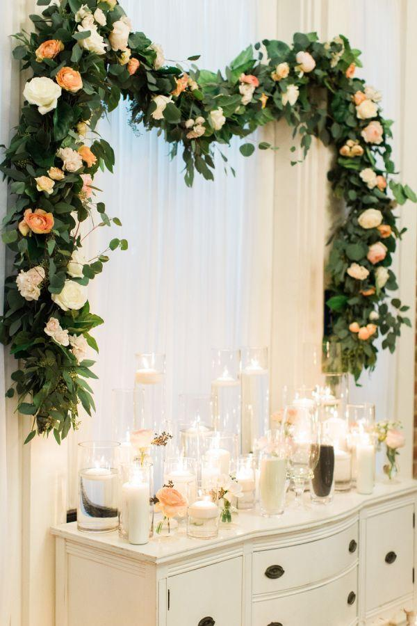 Mariage - Whimsical Summer Wedding At The Estate On Second