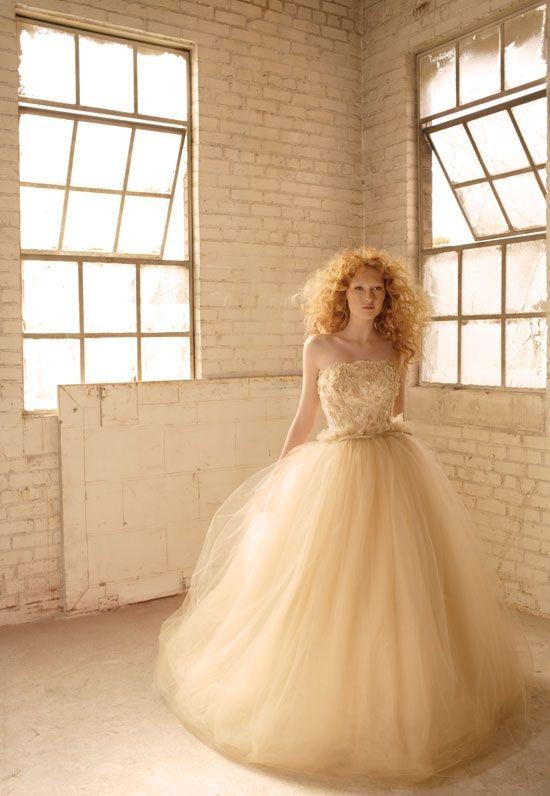 Свадьба - Elements Of Style