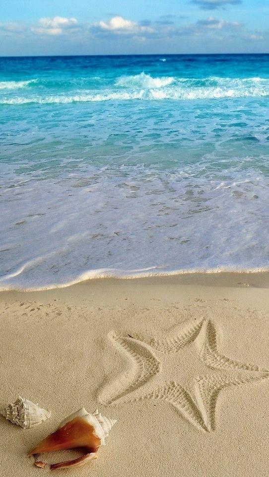 Mariage - At The Beach