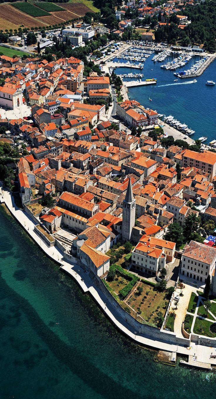 Mariage - Discover Croatia