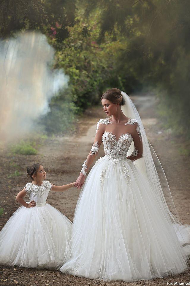 Свадьба - Timeline Photos - Said Mhamad Photography