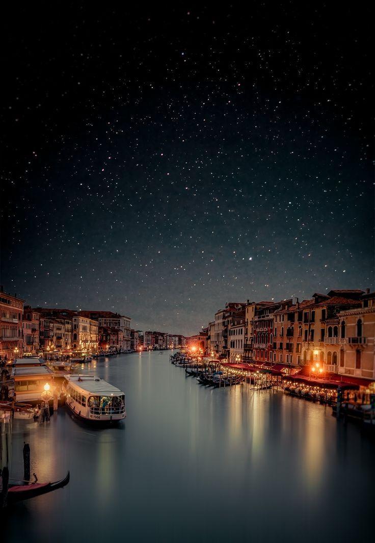 Mariage - Cinque Terre By Guerel Sahin / 500px