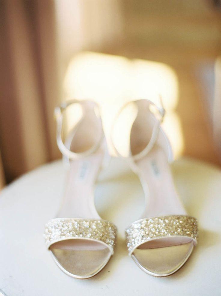 Wedding - Elegant   Whimsical Outdoor Topanga Wedding