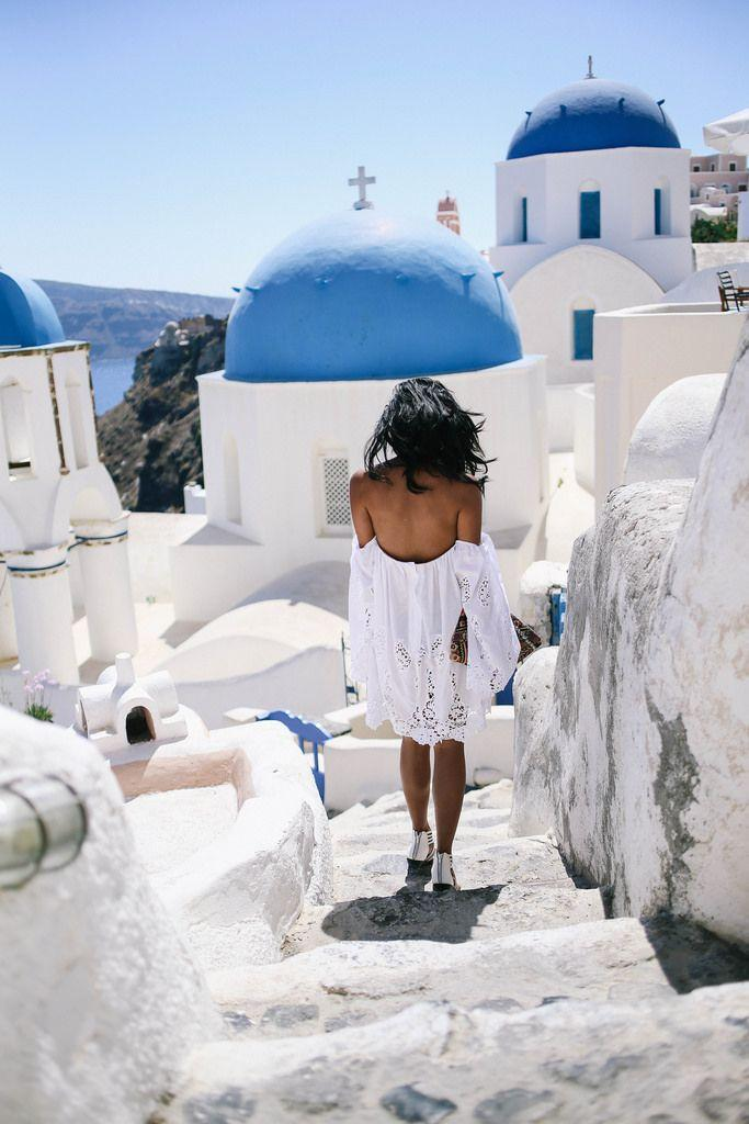 Mariage - How To Travel In Style And Not Look Like A Tourist