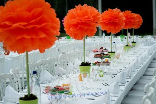 Цветы для праздника своими руками 50