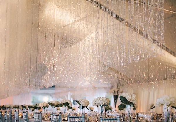 Mariage - Romantic Seaside Florida Wedding - Photos By Vue Photography