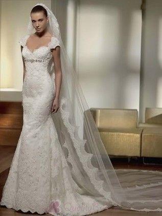Wedding - My Wedding!