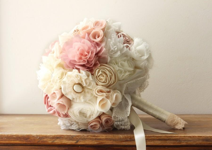 Colorful Best Bouquet Flowers Redcliff Gallery - Images for wedding ...