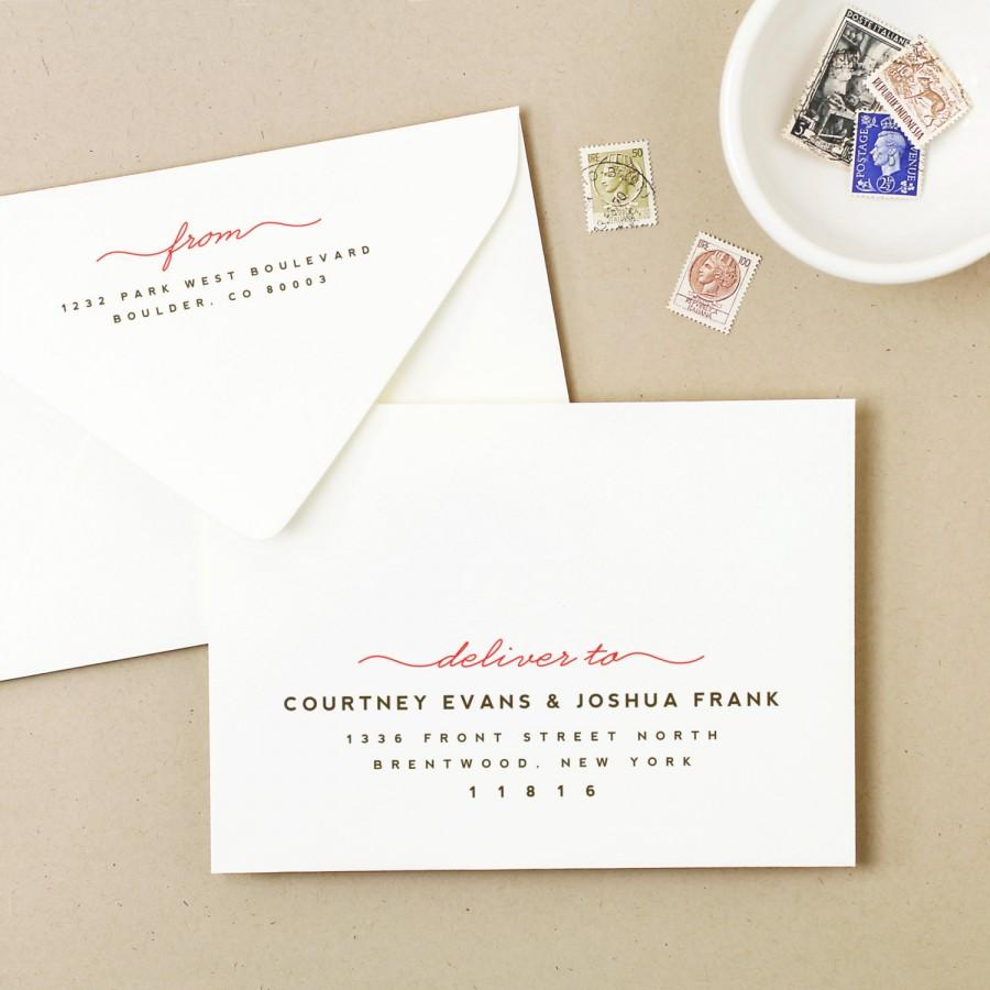 Mariage - INSTANT DOWNLOAD