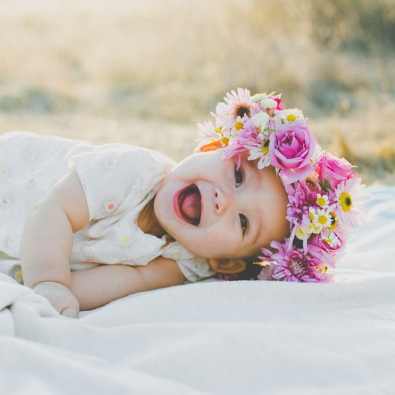 Свадьба - Kid Tested, Bride Approved: How To Make Your Wedding Kid-Friendly