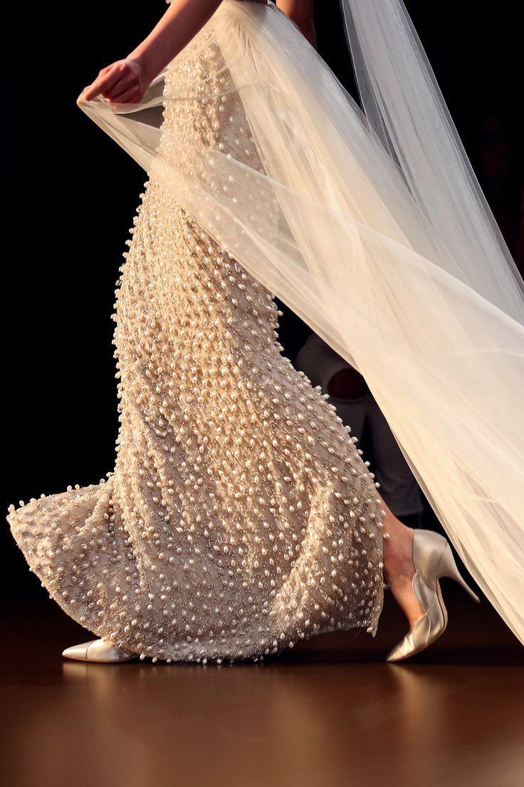 Свадьба - Show