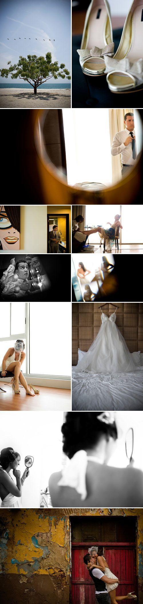 Wedding - Intimate Panama Destination Elopement