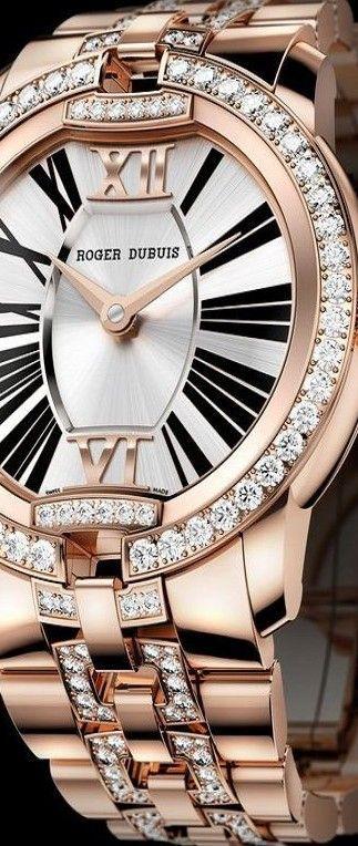 Свадьба - Luxury Magazine - Luxury News & Reviews