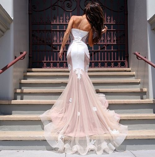 Düğün - Bridal Gown