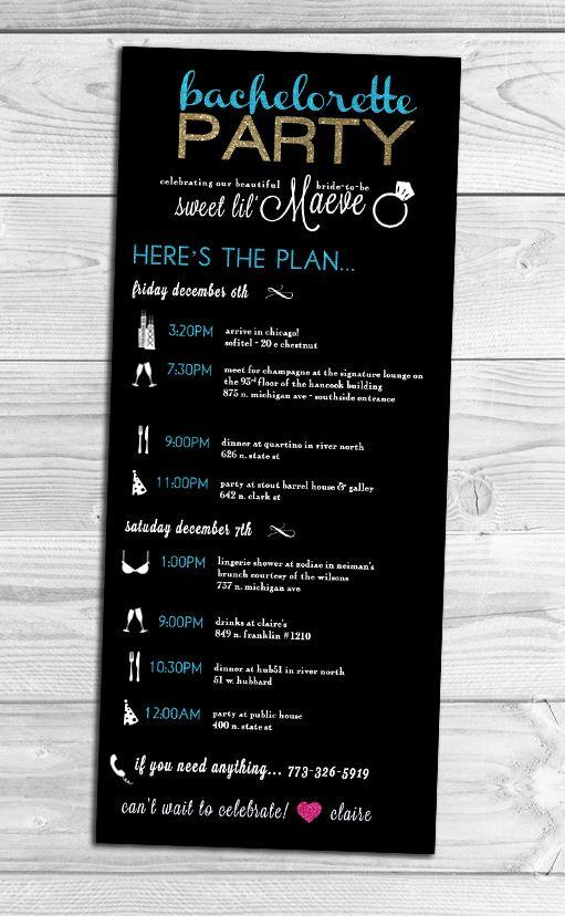 Hochzeit - Claire Wilson Strategy   Design
