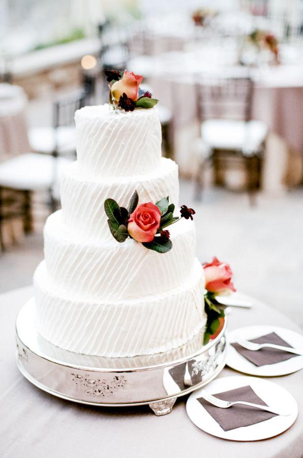 Свадьба - Park City Destination Wedding On Top Of A Mountain