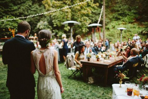 Wedding - W E D D I N G  ❁