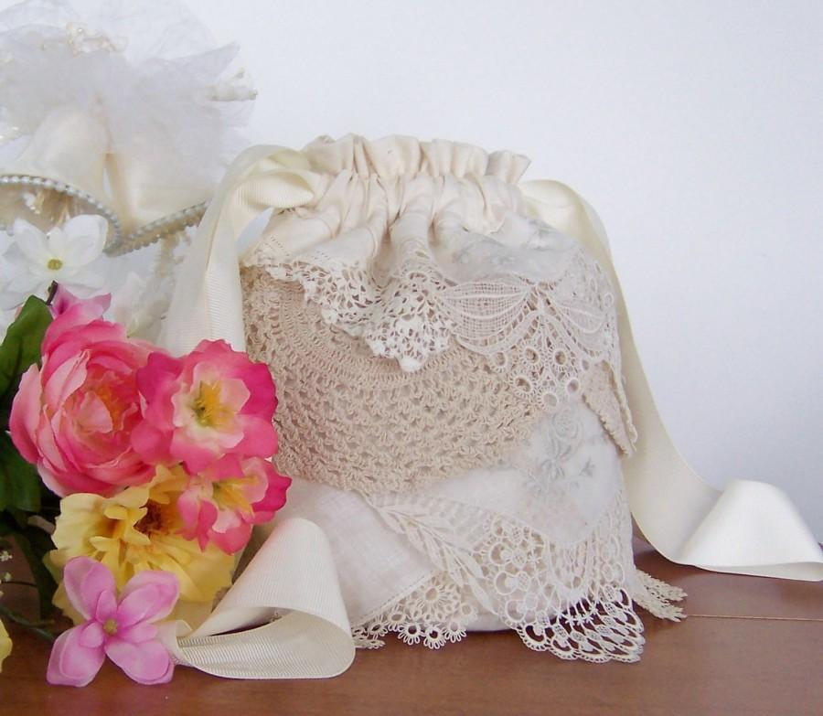 Wedding Dollar Dance Money Dance Bag Reception Tradition Wedding ...