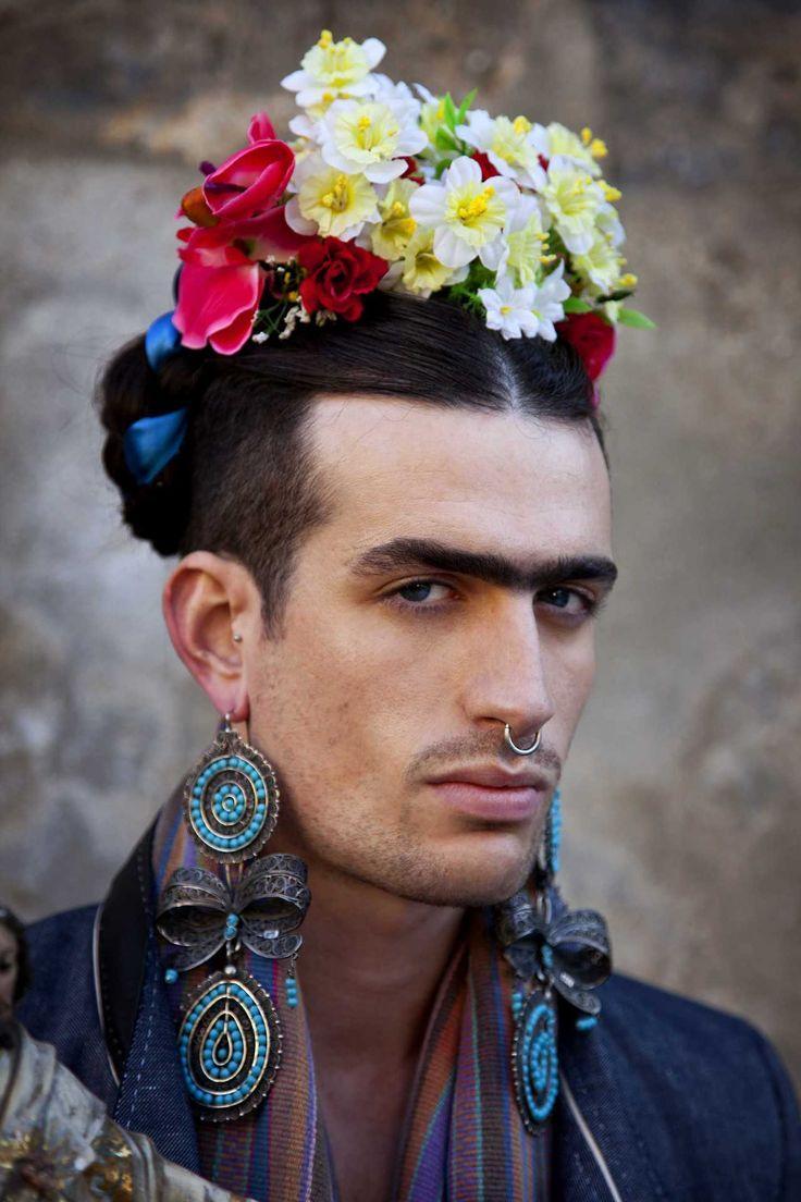 Mariage - Luis Carlos Aguayo Photographer