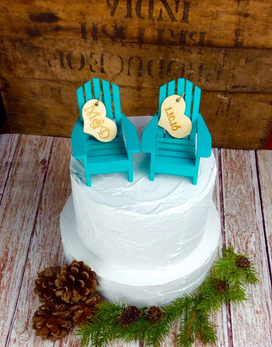 Beach Wedding Cake Topper Beach Wedding Cake Beach Wedding Cake