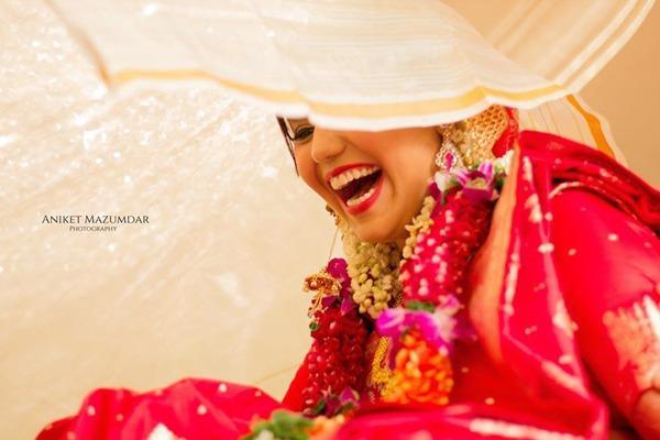 Wedding - Mumbai Photographer