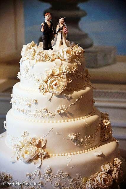 Свадьба - Pensando No Meu Casamento
