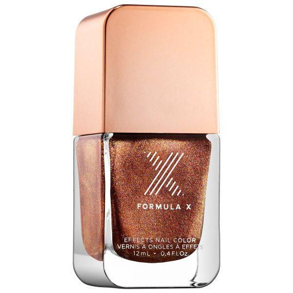 Свадьба - The 25 Hottest Nail Polish Colors For Spring 2016