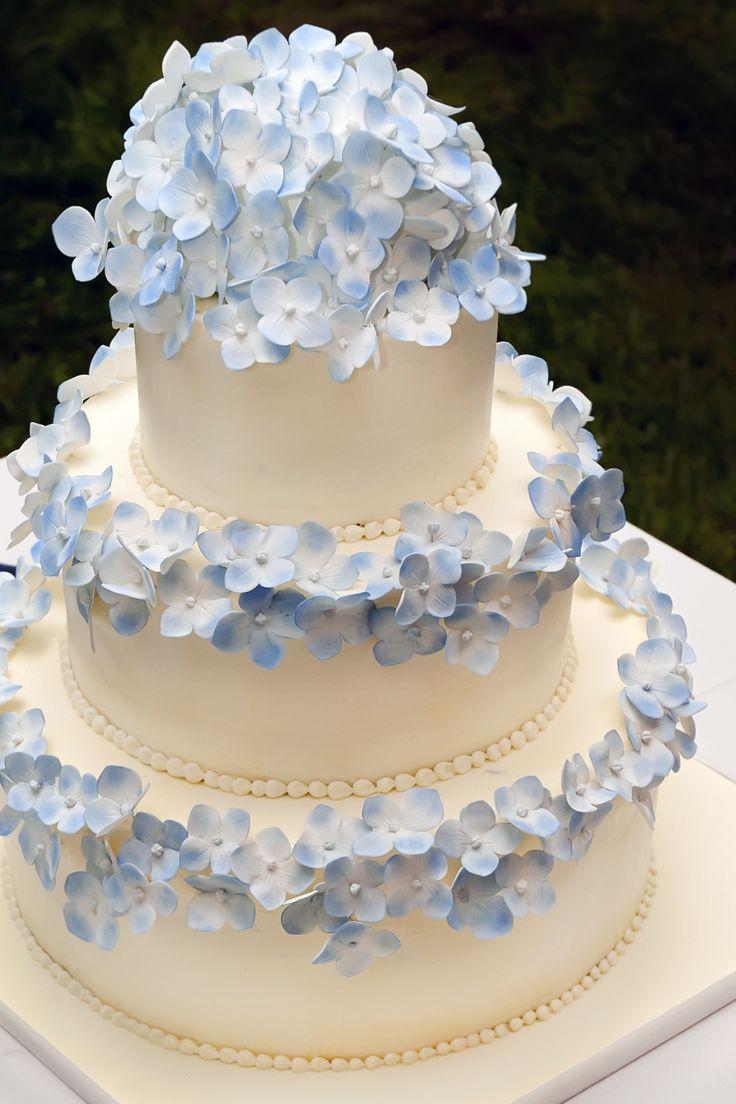 Свадьба - Industrial Wedding Inspiration