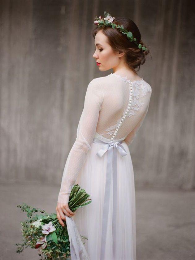 Pretty Elegant And Super Affordable Milamira Wedding Dresses
