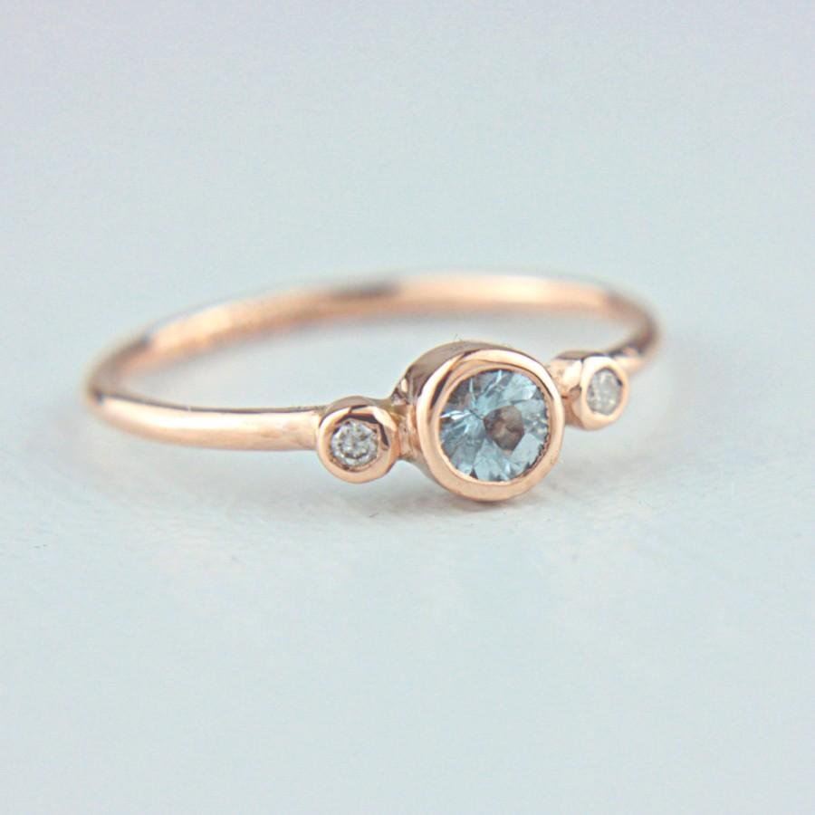 fullxfull in engagement floral an il products aquamarine gemstone white rings natural ring tcxs gold