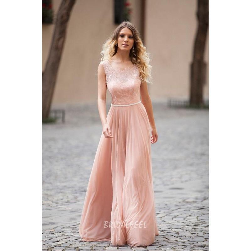 زفاف - Buy Evening Dresses Whangarei
