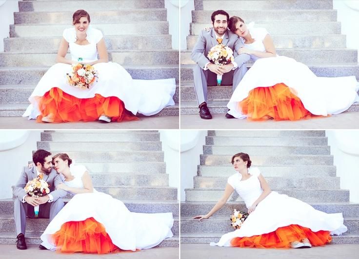 Wedding - Teila & Luke