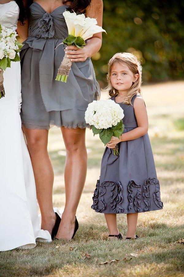 Mariage - Oregon Wedding By Lauren Brooks Photography