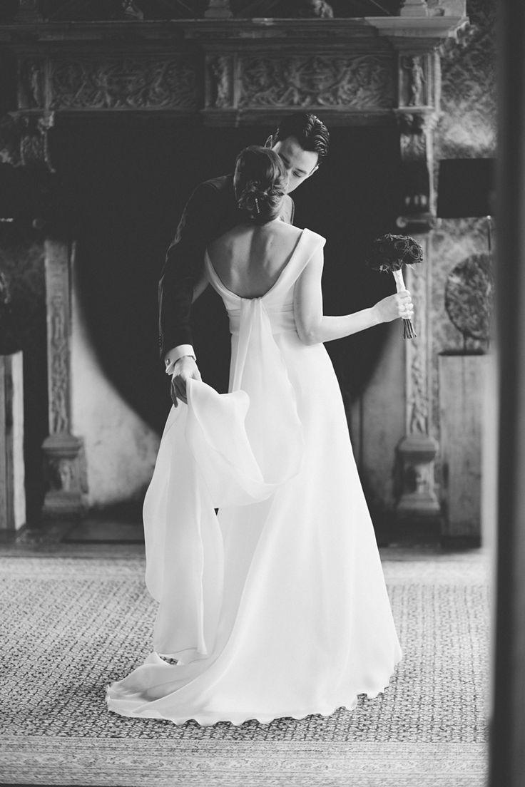 Wedding - So Many Fragile Things