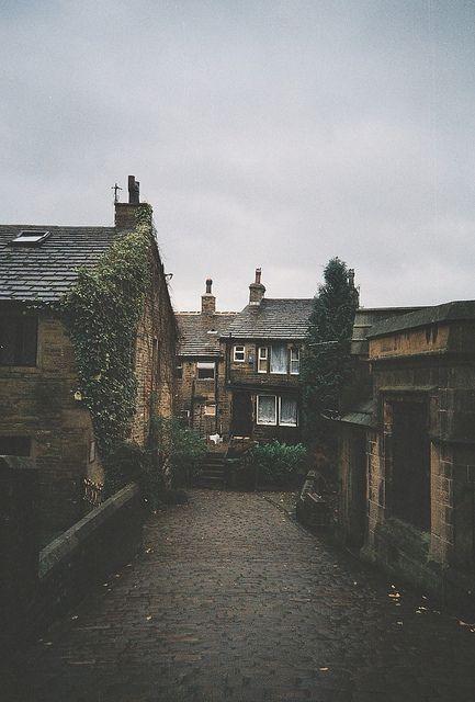 Mariage - Rosebud Cottage B&B