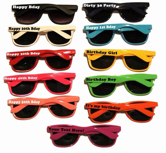Mariage - Bridal Party, Bridal Party Sunglasses, Vinyl Stickers for Bachelorette Party Favors, Bachelor Party, Birthday party favors, 85+ Styles