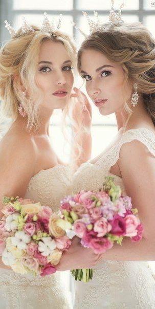 Wedding - The Mini Mer-Cherub 2