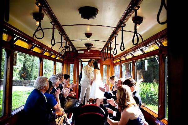 Wedding - Amazing Wedding Photos