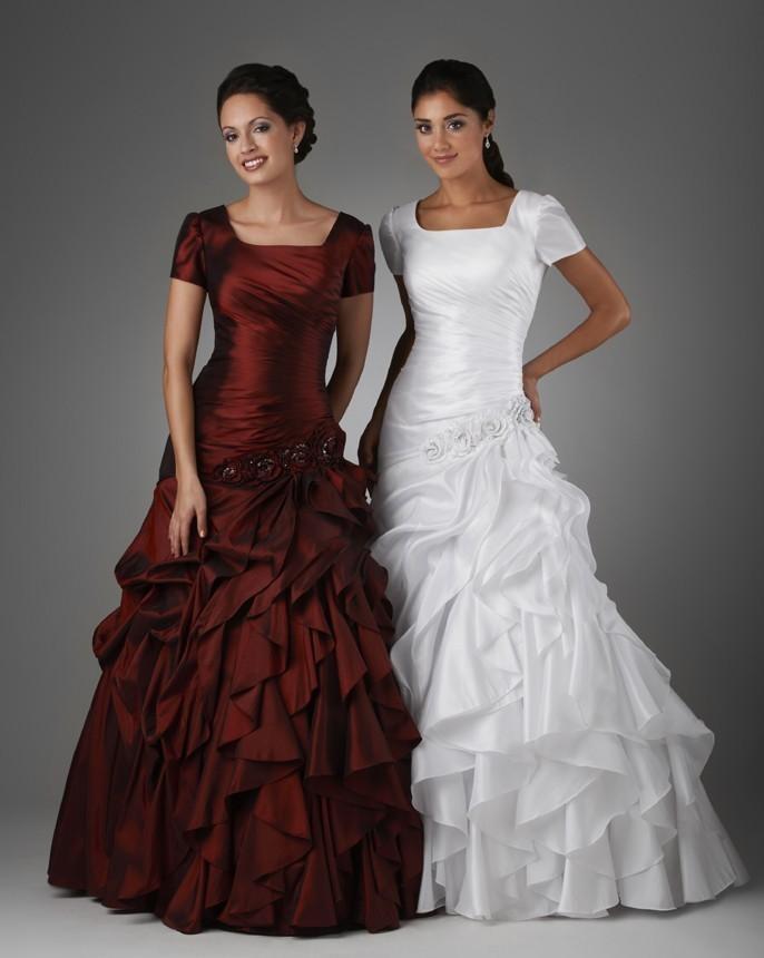 Mariage - Dream Wedding Ideas