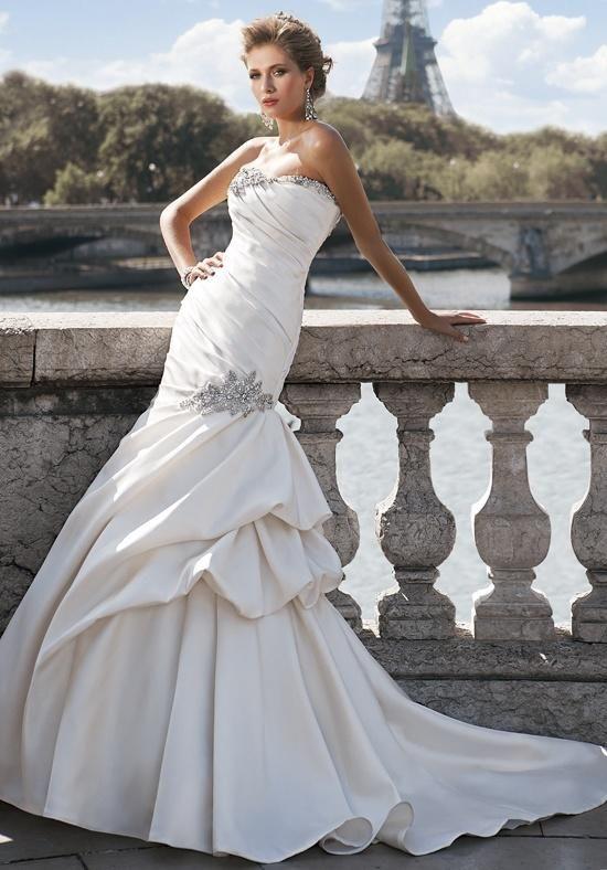 Boda - Jasmine Couture