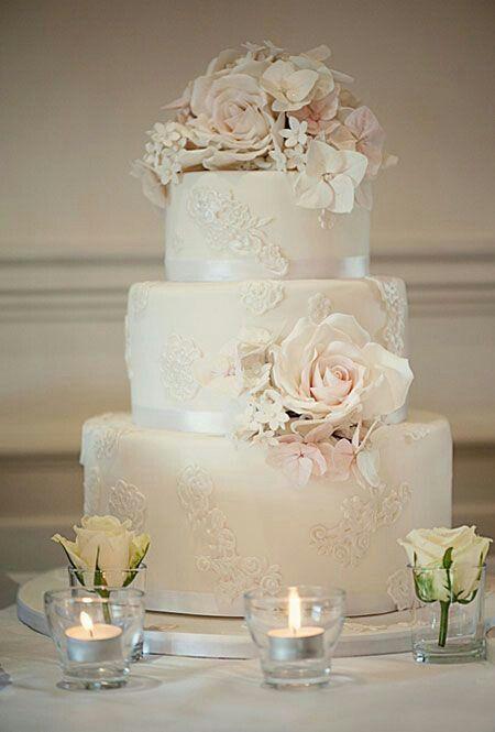 Hochzeit - 6 Most Popular Wedding Flowers And Beautiful Ways To Use Them