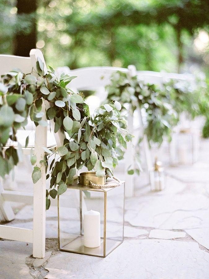 Mariage - Dreaming Of A Fairytale Wedding In The Redwoods? Look No Further!