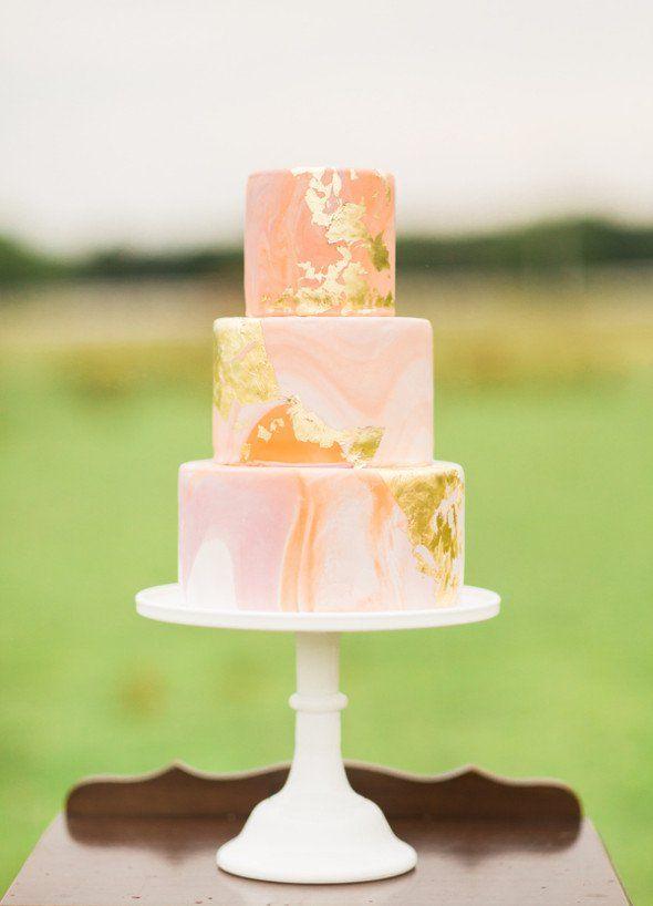 Wedding Theme - Colorful Farm Wedding Inspiration #2491391 - Weddbook