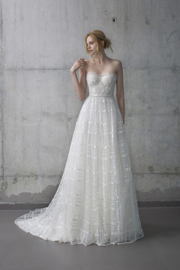 Свадьба - Valentina