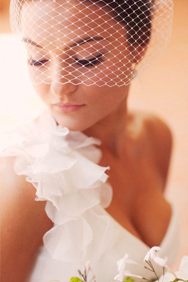 Wedding - That's Gorgeous! 7.13.10