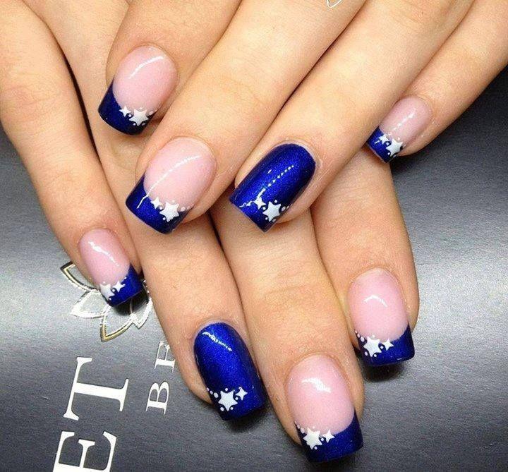 زفاف - Cool And Pretty Nails For Every Girl