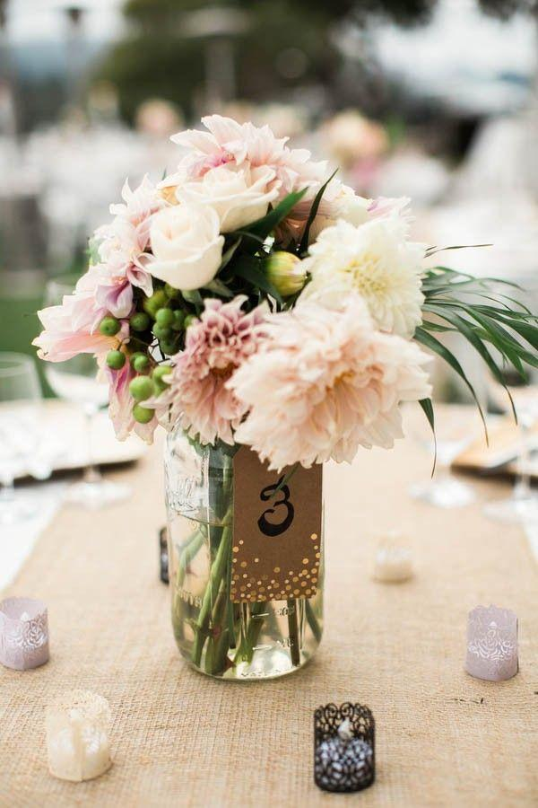Свадьба - A Laid-Back Annapolis Wedding That Doesn't Skimp On The Pretty