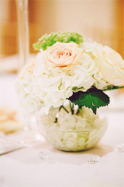 Mariage - Elegant Miami Wedding - Westin Colonnade - Church Of The Little Flower