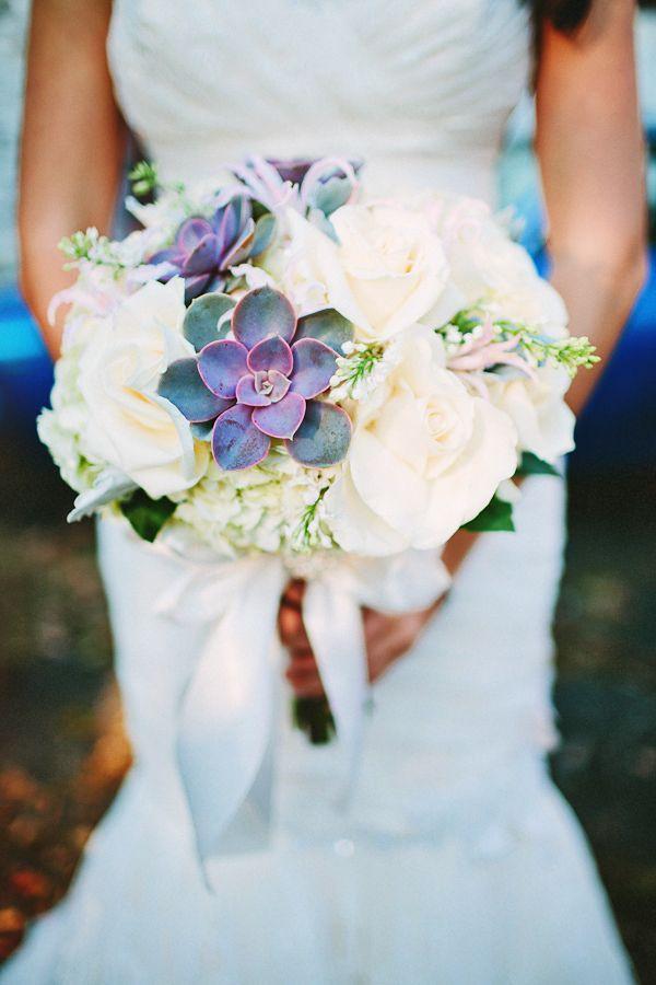 Свадьба - Outdoor Wedding At Lake Valhalla Club, Montville, NJ With Photos By Pat Furey