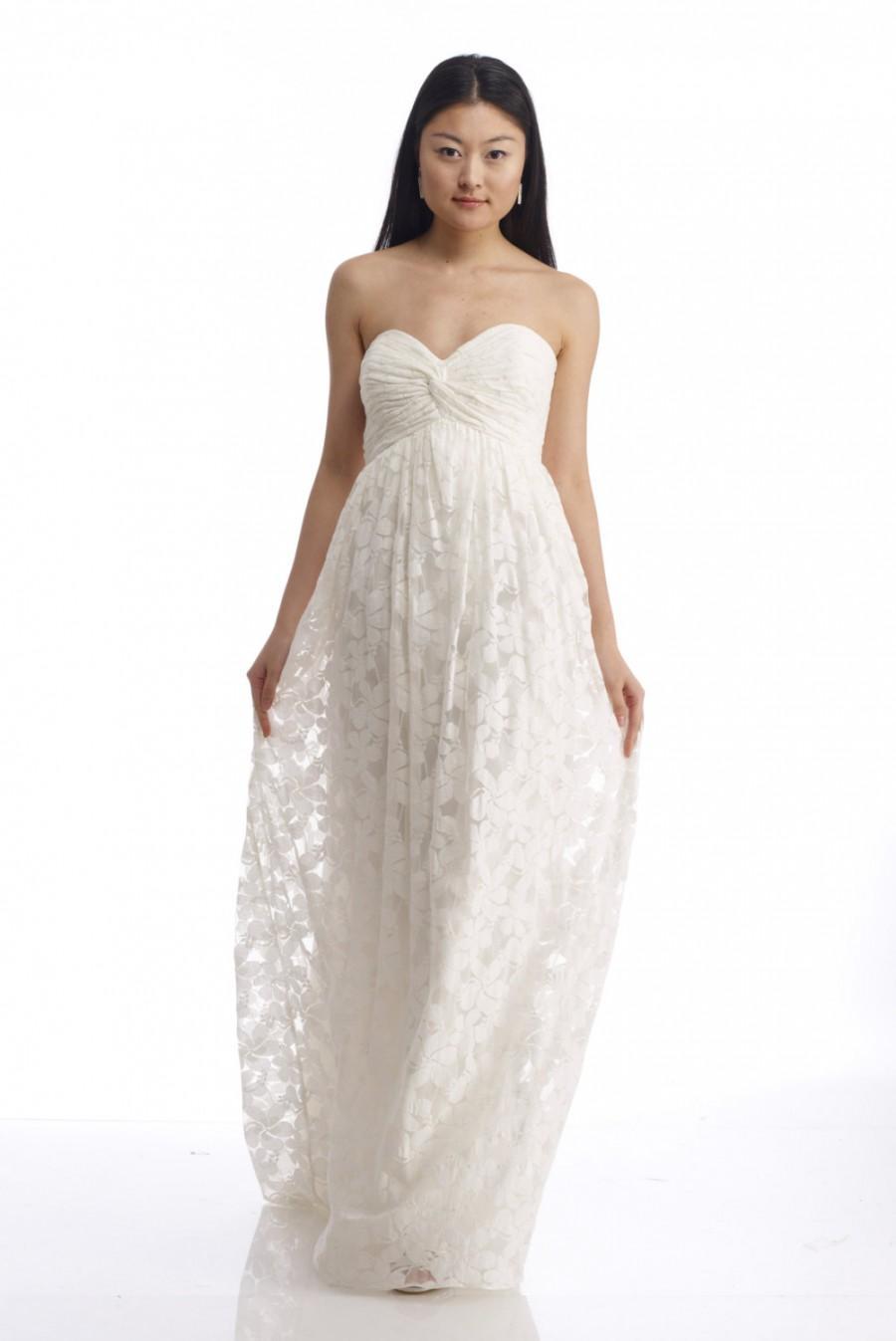 Mariage - BROOKLYN - Bridal wedding gown